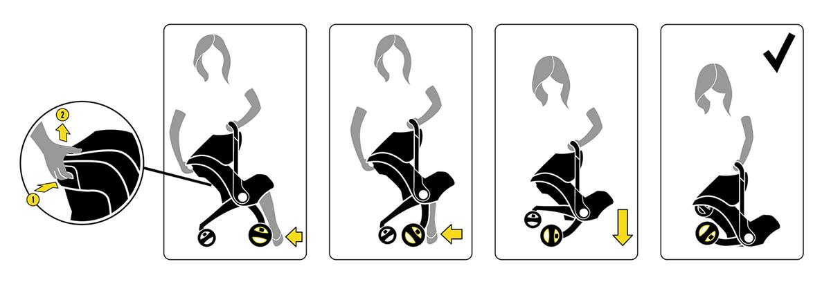 Doona-Fold-Illustration