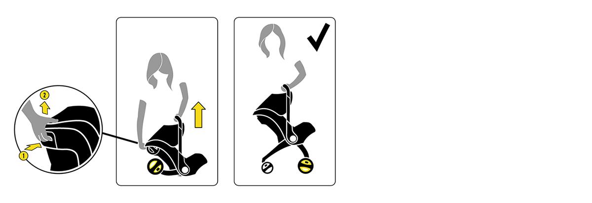 Doona-Unfold-Illustration