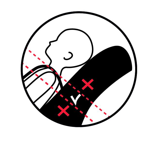 Illustrations for Doona User Guide-01